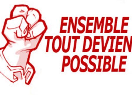 ae1118ff13b 9 octobre 2018   Communiqué commun CGT – FO – Solidaires – UNEF – UNL